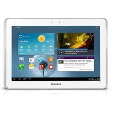 Samsung tablet gt-p5100 galaxy tab2