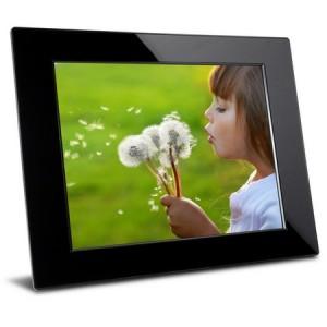 ViewSonic-VFP1039-51-digital-photo-frame