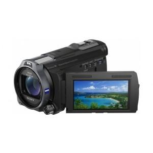 cifrova video kamera