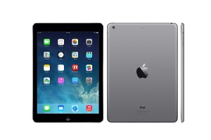 ipad-air-gallery2-2013