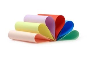 paper_matte_category